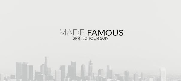 SPRING TOUR 2017 (9)
