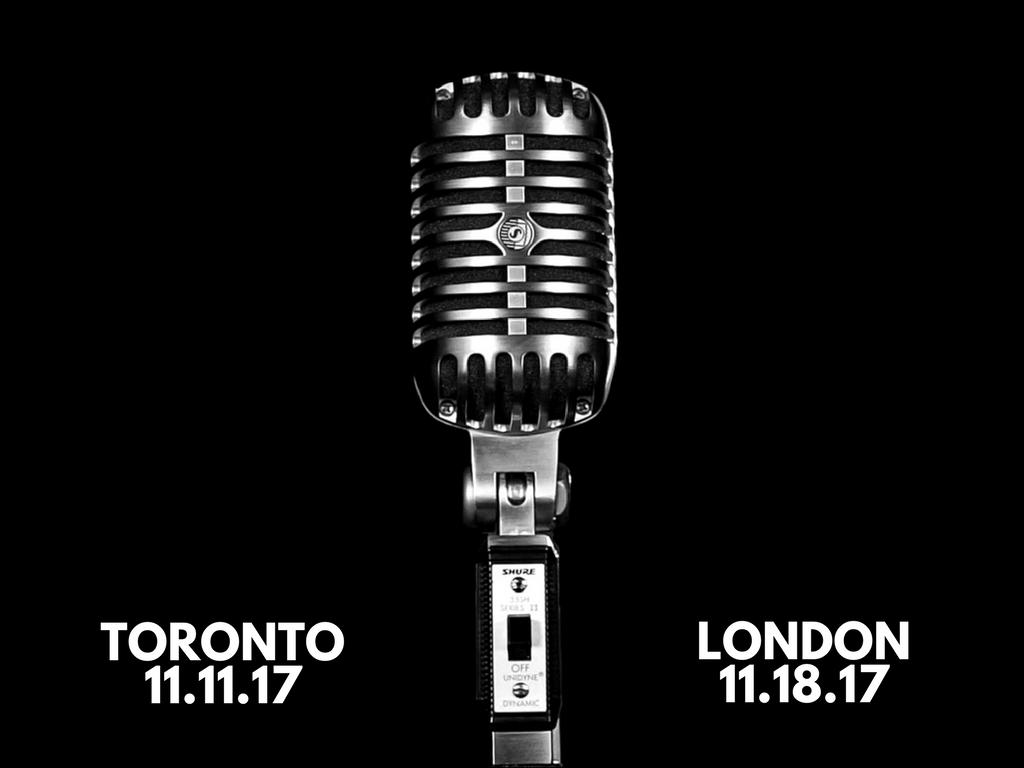 November 11th, 2017 (15)