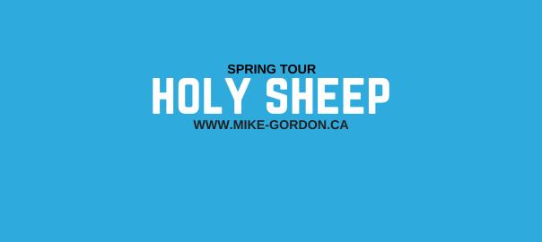 HOLY SHEEP (1)